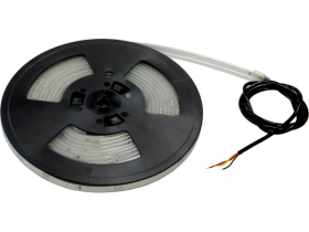 Furtun luminos cu LED, Came