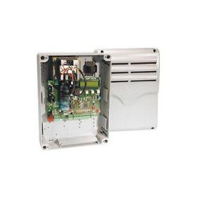 Centrala de comanda pentru automatizarile CAME, ZA3P