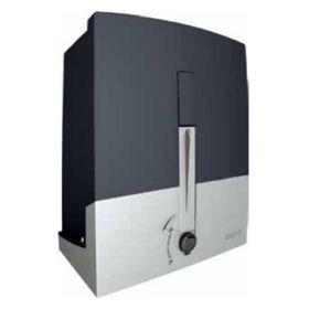 Kit automatizare porti culisante, CAME BXL 8K01MS-015