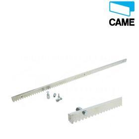 Cremaliera metalica cu bolturi, CAME CGZS