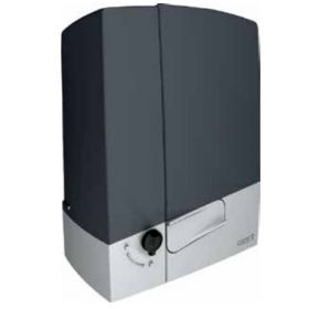 Kit automatizare porti culisante, CAME BXV 8K01MS-004
